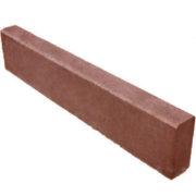 Тротуарный бетонный борт