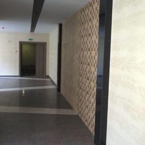 Гостиница-6-1-300x300