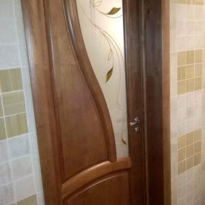 Двери-1-1-300x300