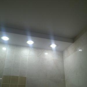 Квартира-ВОМ-2-1-300x300
