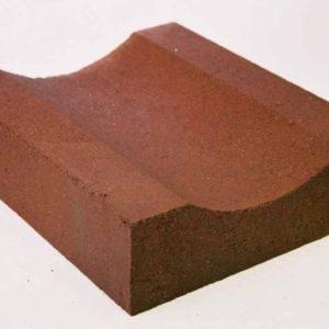 Плита лотковая вибропрессованная (лотки бетонные)