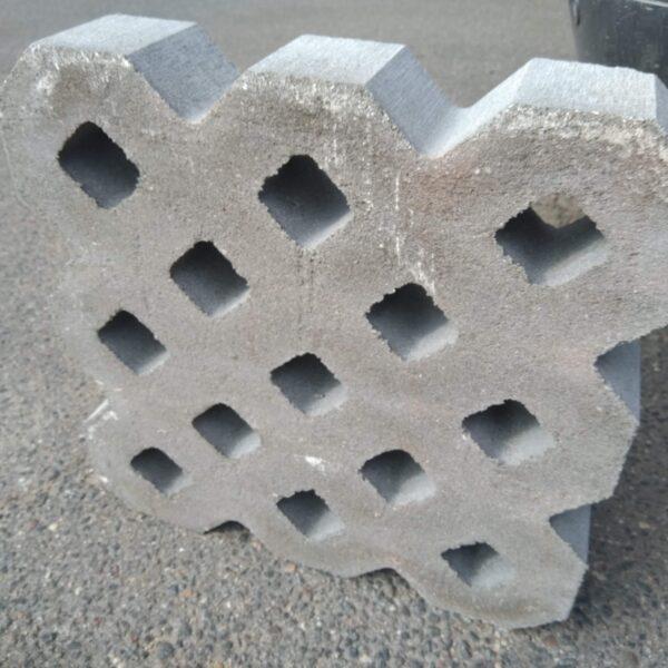 Бетон травницы купить бетон в екатеринбурге с доставкой