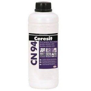 CERESIT CN 94