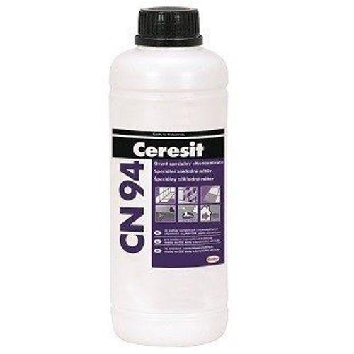 CERESIT CN 94 — 1