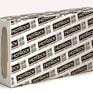 HotRock (Хотрок Фасад) ПРО